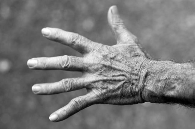 consigli-prevenire-artrosi