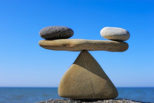 balance-900x600
