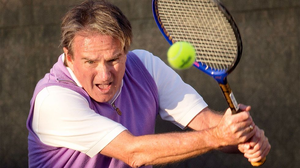 021015-Tennis-Jimmy-Connors-PI-CH-2.vadapt.980.high.70