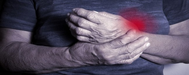artrite-reumatoide-810x323