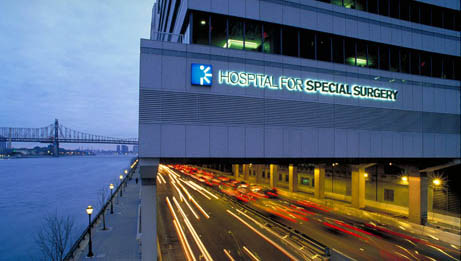 Hospital-for-Special-Surgery