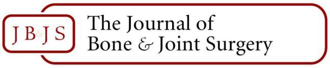 JBJS-logo_0