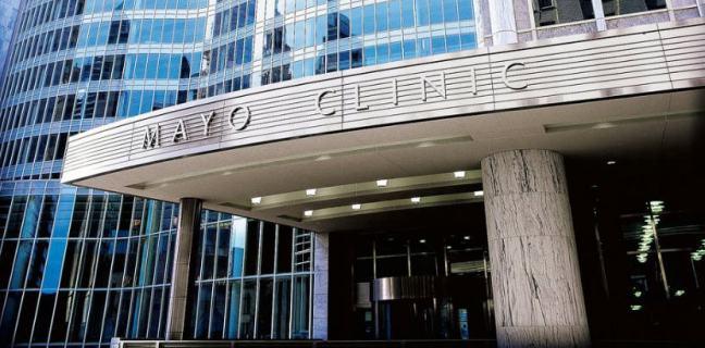 Mayo-Clinic-