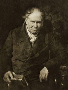 Prof. Alexander Munro