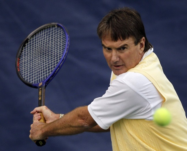 0619_oag-Jimmy-Connors