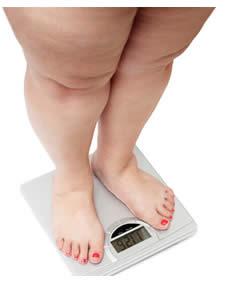 dieta-obesita