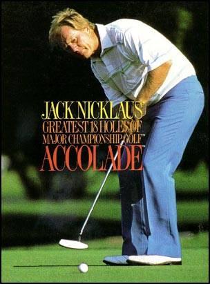 jack_nicklaus_greatest_18_holes_of_major_championship_golf